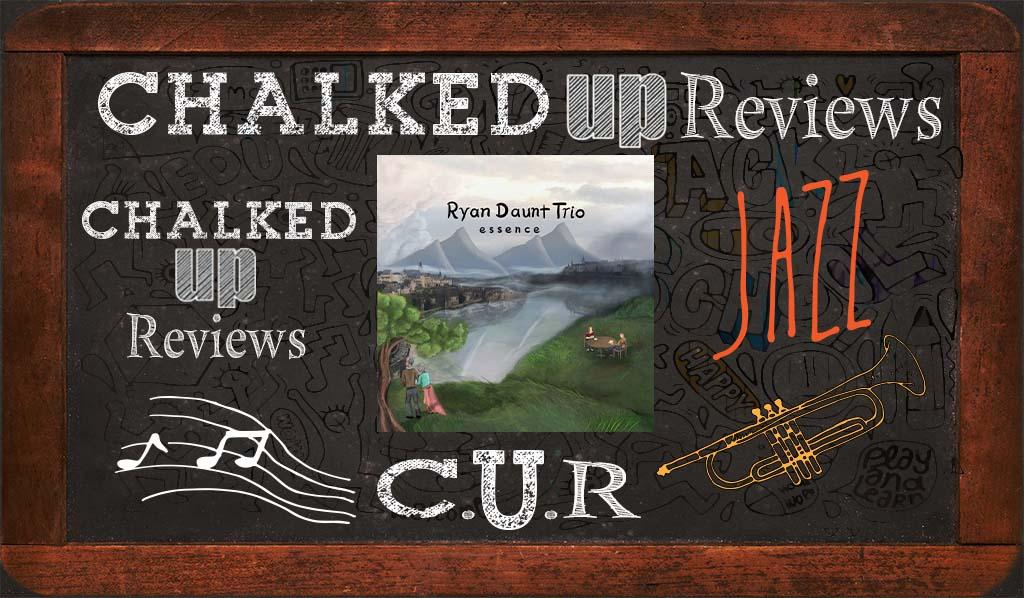 ryan-daunt-chalked-up-reviews-hero-jazz