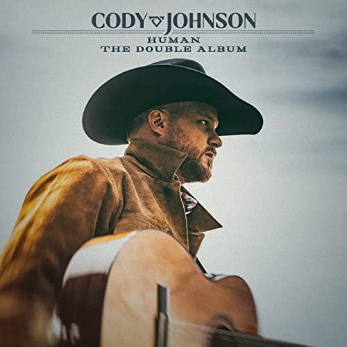 cody-johnson-cd