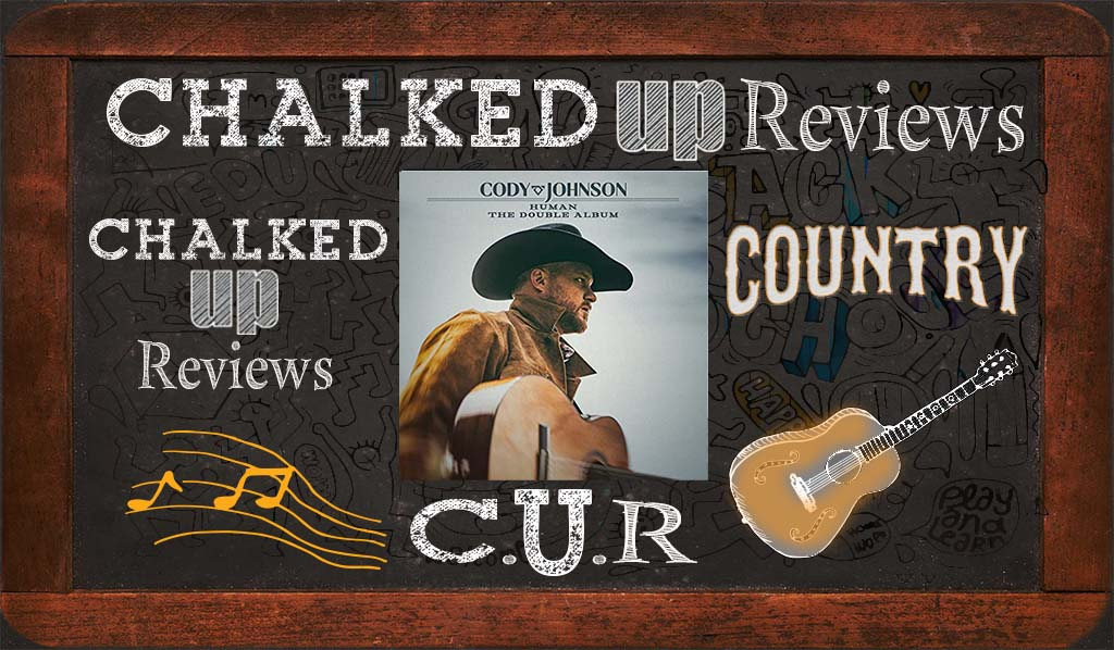 cody-johnson-chalked-up-reviews-hero-country